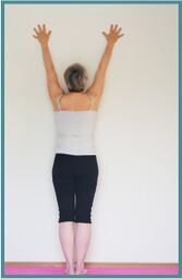 01 Tadasana to wall_preview